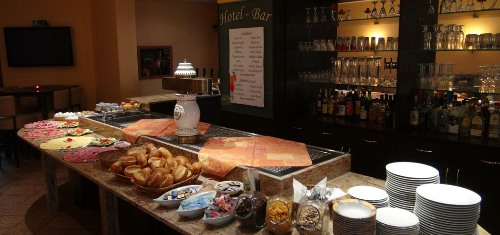 buffetbereich-rechts