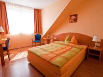 Einbettzimmer Erftstadt