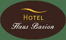 Hotel Haus Barion, Erftstadt-Dirmerzheim